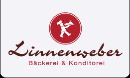 Bäckerei Linnenweber